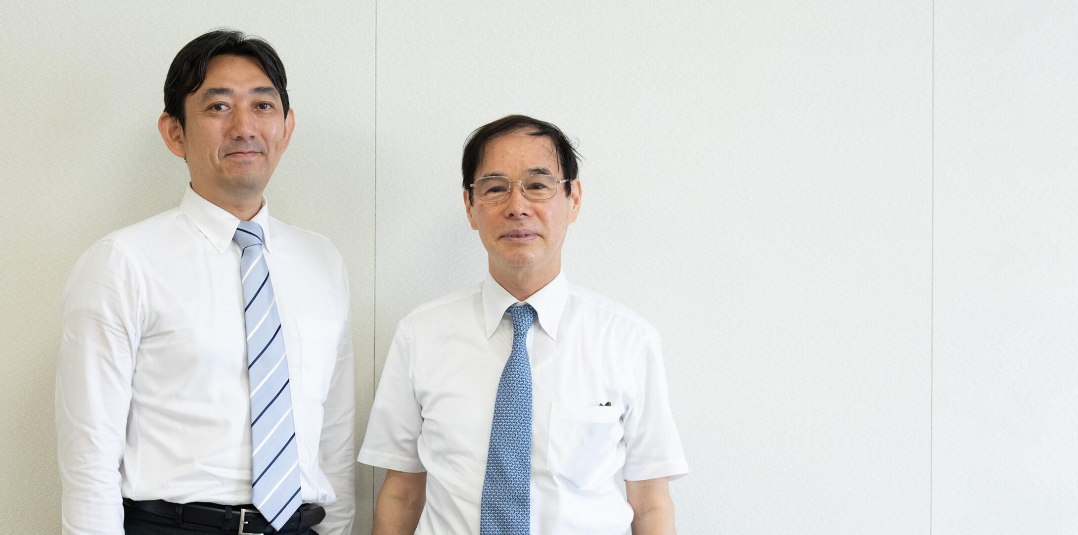 【対談】吉野直行さんと考える「日本ではなぜ、預貯金以外の選択をする人が増えていかないのか」前編