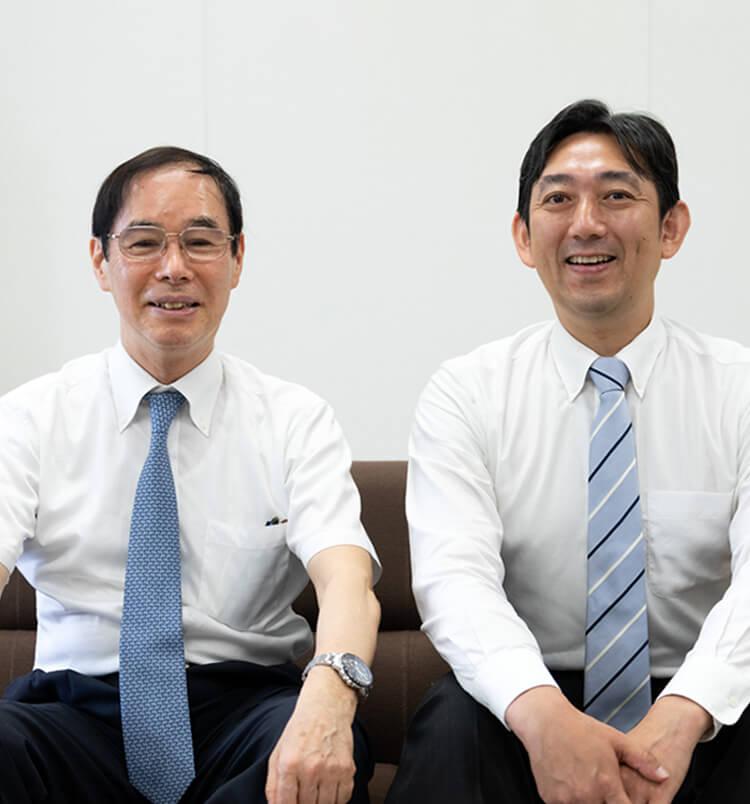 【対談】吉野直行さんと考える「日本ではなぜ、預貯金以外の選択をする人が増えていかないのか」後編
