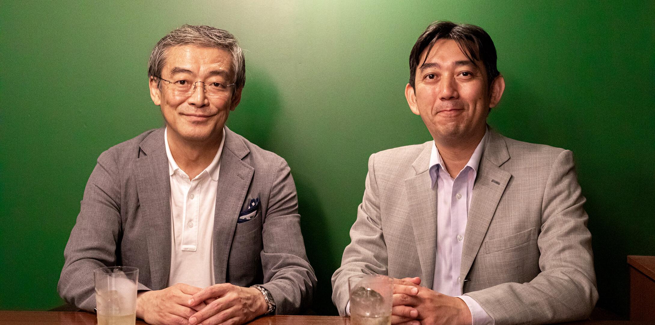 【対談】山崎元さんと考える、「善良なFPは、あなたの資産を正しく導く。」前編