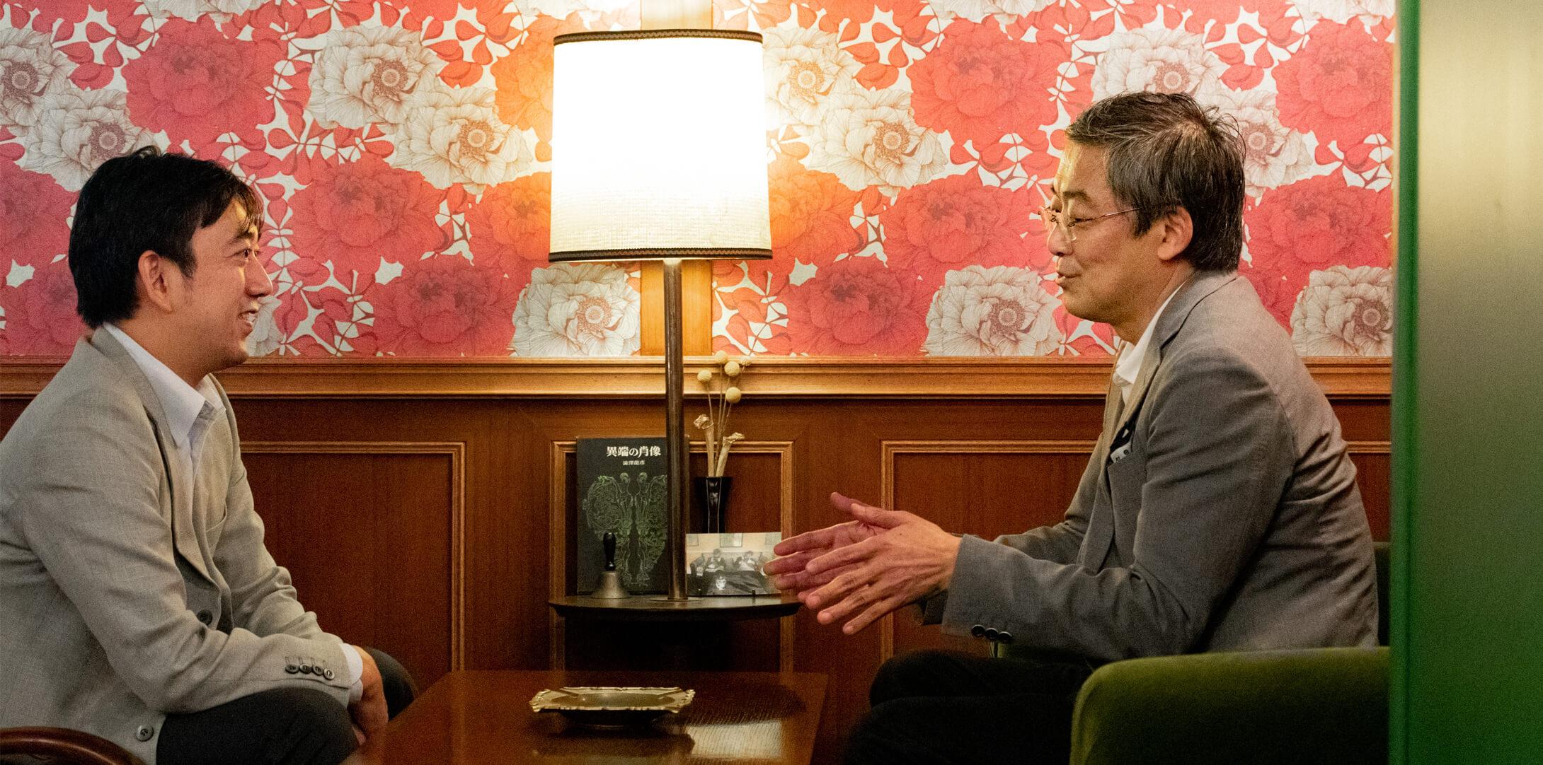 【対談】山崎元さんと考える、「善良なFPは、あなたの資産を正しく導く。」後編