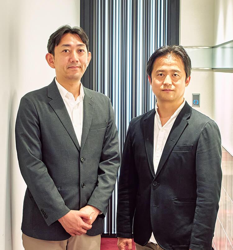 【対談】占部伸一郎さんと考える「人的資本」の高め方-前編