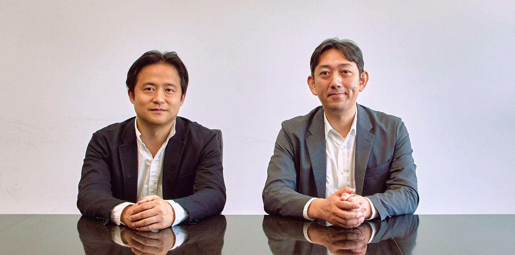 【対談】占部伸一郎さんと考える「人的資本」の高め方-後編